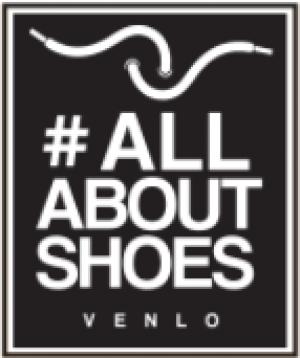 AllAboutShoes